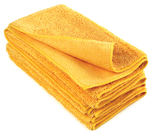 BF-65004-Detail-Towels-2PkLO