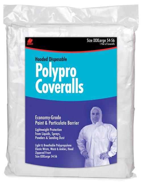 BF-68507-PolyproHoodedLO