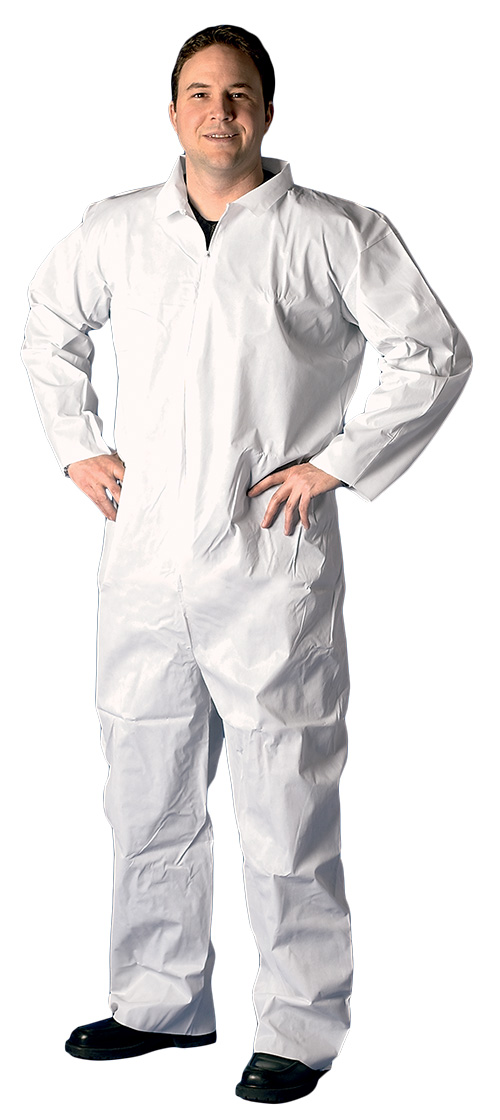BF-Coveralls-Disposable-NON-HoodedLO