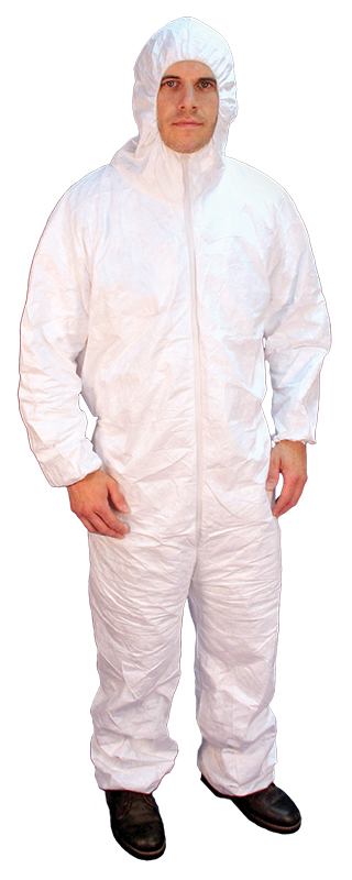 BF-Disposable-Coverall-Hood-No-BootLO