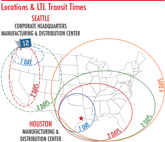 LTL-TRANSIT-TIME-MAP.V3