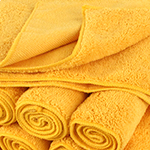 BF-Microfiber-Yellow-TH