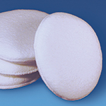 Buffalo-Applicator-Pads-TH