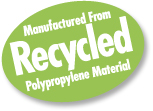 ICON-recycled-polypropylene-bug