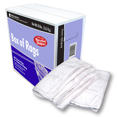 BF-63054-Recycled-Diapers-8-lb-BoxLO