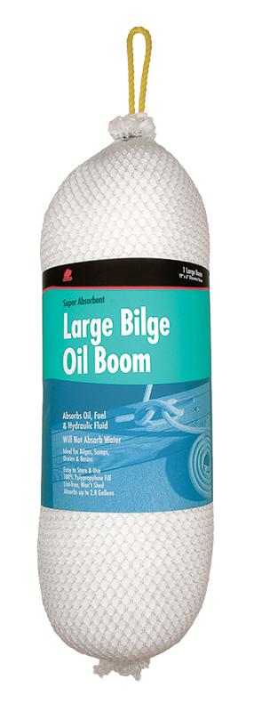 BF-90405-LargeBoomLO
