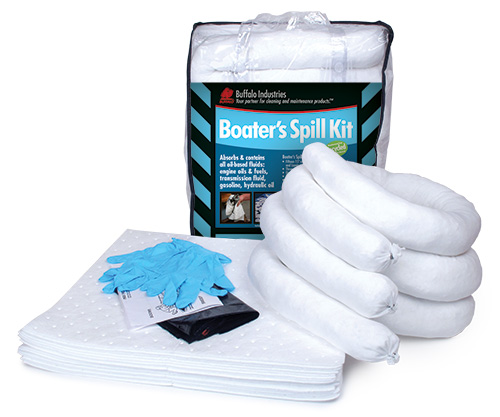 BF-92004-Boater's-Spill-Kit-ContentsLO