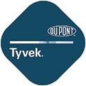 Dupont-Tyvek-LogoLO