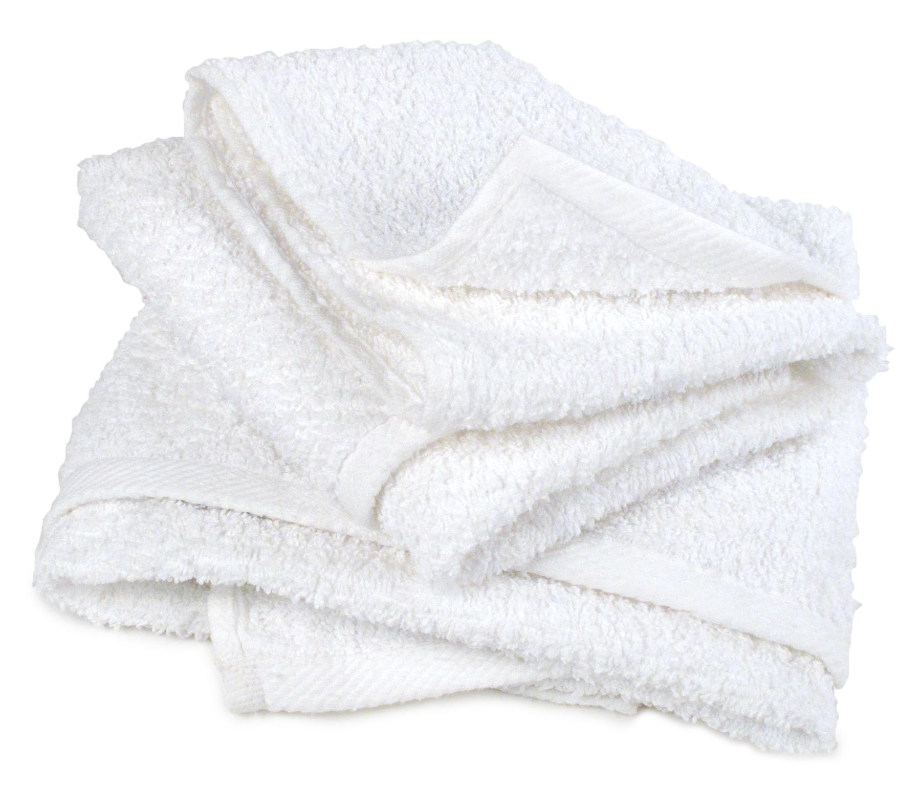 Half Towels