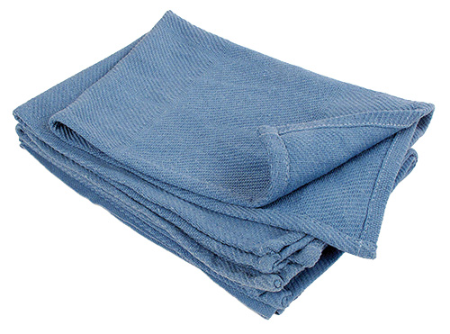 BF-10242-Surgical-Huck-TowelsLOOSE-LO