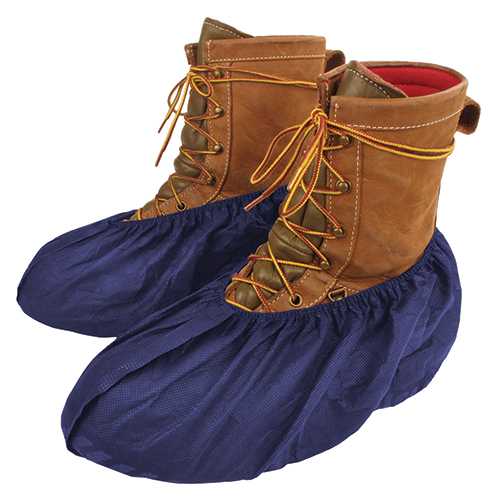 BF-68401-68402-XL-Economy-Shoe-and-Boot-CoverLO