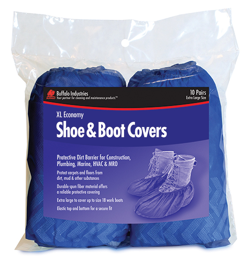 BF-68401-XL-Economy-Shoe-Boot-Covers-10-PrLO