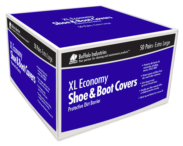BF-68402-XL-Economy-Shoe-Boot-Cover-50-Pr-BoxLO