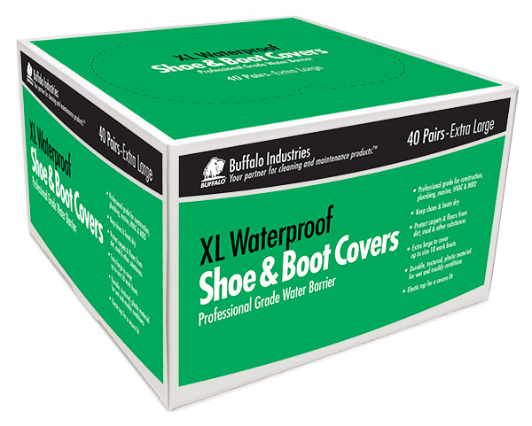 BF-68404-XL-Waterproof-Shoe-Boot-Cover-50-Pr-BoxLO