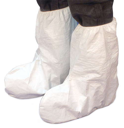 BF-Tyvek-Boot-CoversLO