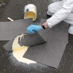 BF-PaintSpill-LiftPad