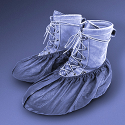 XL-Economy-Shoe-and-Boot-Cover-Blue250