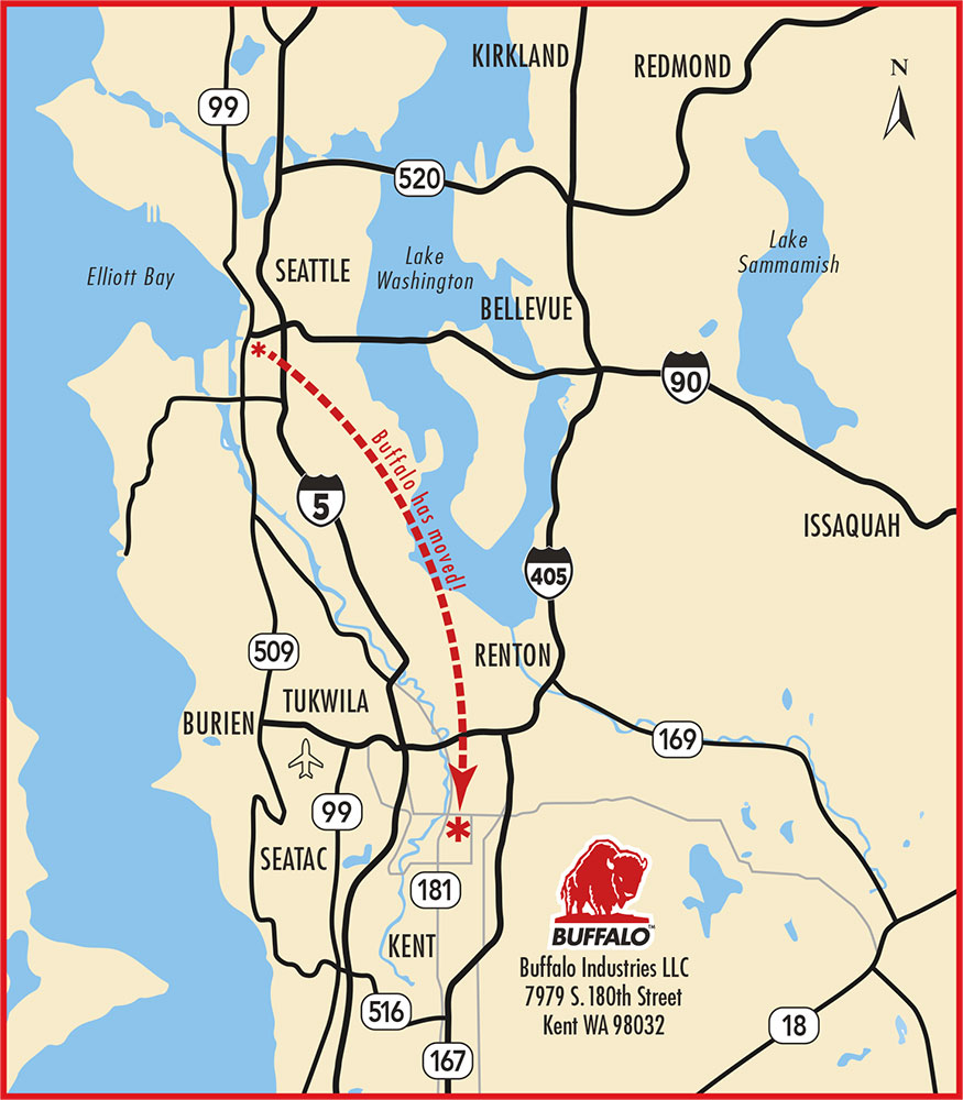 We've Moved! on map of kent wa area, map of seattle, map of beaverton oregon, map of kent falls, map of kent ohio, map of kent county, map of eugene oregon, map auburn to kent wa, map of kent state, interurban trail map kent washington, map central ave in kent, map of downtown kent wa, map of kent station wa, downtown kent washington, map of kent olympia,